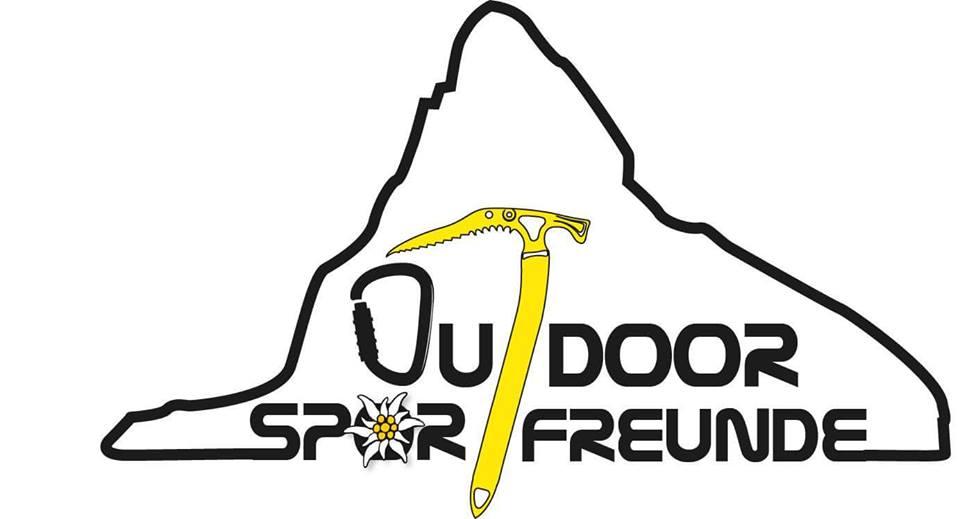 outdoorsportfreunde
