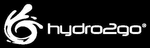 hydro2go