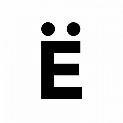 bergsteiger logo