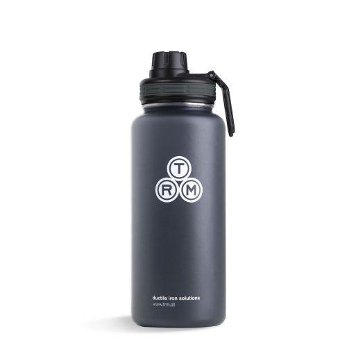 co-brand sportflasche