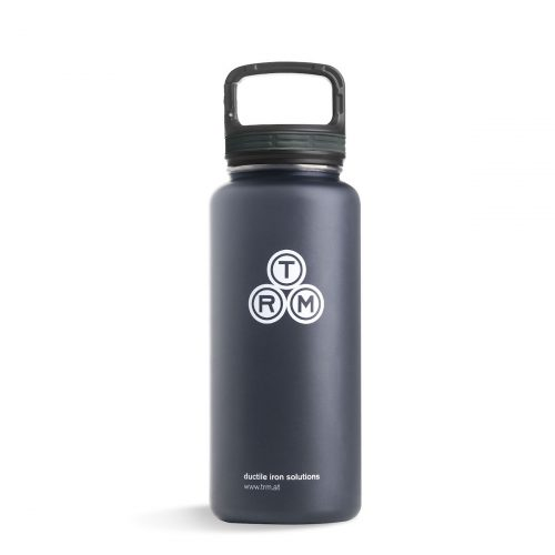 co-brand trinkflasche outdoor