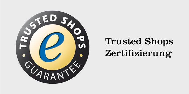 trusted-shops-zertifizierung