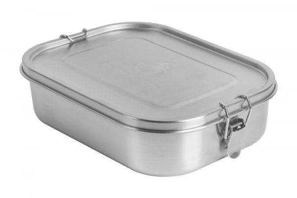 lunchbox edelstahl 1400ml